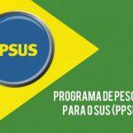 logo ppsus