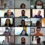 palestra ética e tecnologia diogo